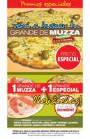 Portada Catálogo Pizza Zapi