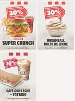 Portada Catálogo KFC