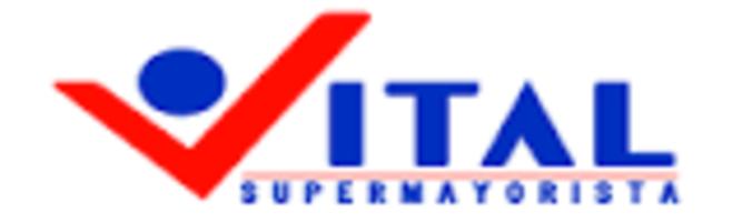 e784355c63bb Catalogos Supermercados Vital