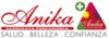 Logo Anika