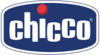 Logo Chicco