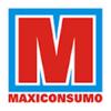 Logo Maxiconsumo