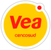 Logo Vea